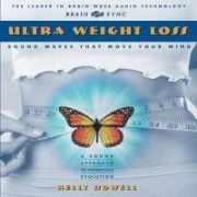 Ultra Weight Loss (2 CD Set) - Kelly Howell